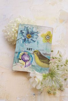 Inspirational women's magazines, gift subscriptions, and DIY projects to boost your creativity. Now trending: mixed-media, homemade bath and body, mindfulness. Inspiration Cards, Subscription Gifts, Latest Issue, Top Artists, Mixed Media Artists, Hands On Activities, Mix Media, Somerset, Bath And Body
