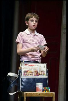 Billy Elliot Musical, I Gen, Say I Love You, Musical Theatre, First Love, Musicals, Broadway, Theater, Musik