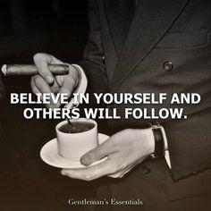 gentlemansessentials