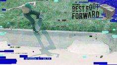 Zumiez Best Foot Forward   Episode 3: Resume the odyssey of the Zumiez Best Foot Forward… #Skatevideos #best #episode #foot #forward