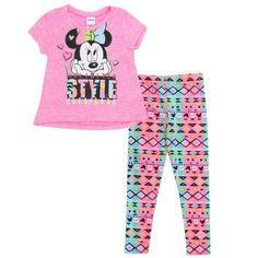 7daa9cdc1 Disney Minnie Mouse Girl Clothes| Houston Kids Fashion Clothing - Houston  Kids Fashion Clothing. Cosas Para BebeRopa ...