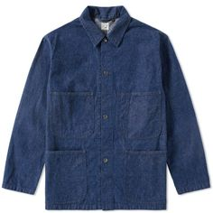 Orslow Shirt