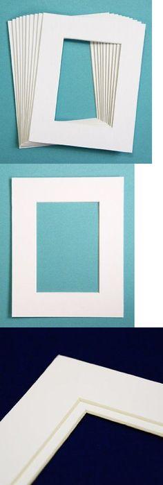 custom mats framing ls matting reviews dimas of photo photos states and biz a united san ca linco picture