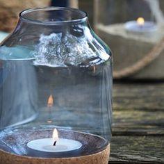 balthasarkerzen Candle Holders, Candles, Photo And Video, Spring, Inspiration, Instagram, Summer, Biblical Inspiration, Porta Velas