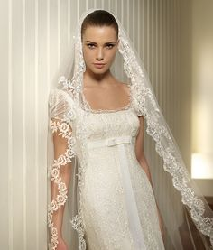 preloved wedding dresses: http://www.facefinal.com/2013/06/beautiful-wedding-dresses-for-your_6.html