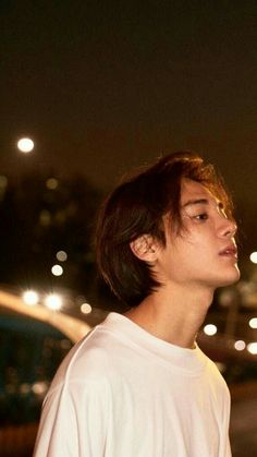 Korean Boys Ulzzang, Korean Men, Asian Actors, Korean Actors, Jaewon One, First Rapper, Jung Joon Young, Jung Jaewon, Lee Hyuk