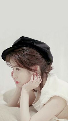 Song Recommendations, Korean Women, Antonio Mora, Drama, Actresses, Celebrities, Artwork, Kpop, Beautiful
