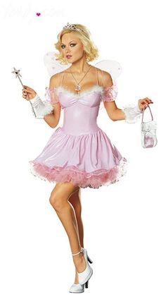 Diy tooth fairy wand costume ideas pinterest fairy wands tooth fairy solutioingenieria Image collections