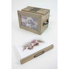 A great gift idea for grandma | eBay UK | eBay.co.uk