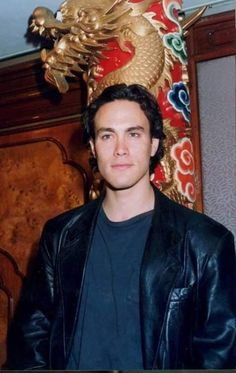 Brandon Lee, Crow Movie, Bruce Lee Photos, Martial Artist, Best Actor, In Hollywood, Movie Stars, Hot Guys, How To Look Better