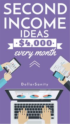 Earn Money From Home, Way To Make Money, Make Money Online, Business Money, Start Up Business, Earn Extra Cash, Extra Money, Second Income Ideas, Business Ideas For Women Startups