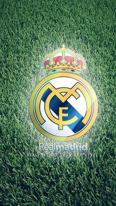 Visit Real Madrid Background Picture On High Definition Wallpaper at rainbowwallpaper.info, pin if you like it. #iphone #android #wallpaper #Real #Madrid #Background #Picture #On #High #Definition Real Madrid Cake, Real Madrid Logo, Real Madrid Team, Real Madrid Players, Logo Real, Liverpool Bird, Liverpool Vs Manchester United, Liverpool Logo