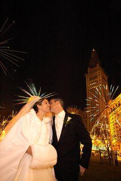 Tips On How You Can Get Your Dream Wedding - http://customlasvegasweddings.com/general-wedding/tips-on-how-you-can-get-your-dream-wedding-2/