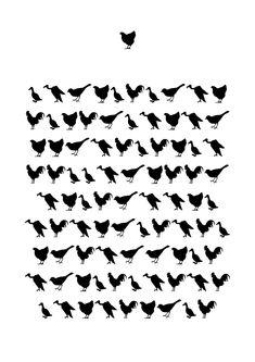 Suchaufgaben – der verwendete Font heißt Birds of a Feather von Iconian Fonts Therapy Activities, Learning Activities, Preschool Activities, Kids Learning, Visual Perceptual Activities, Barbie Coloring Pages, Fine Motor Activities For Kids, Coding For Kids, Preschool Worksheets