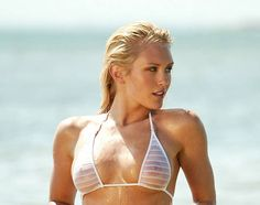 Nicky Whelan See Through | Search Results | Calendar 2015
