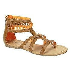 Dream Out Loud by Selena Gomez Women's Gladiator Marvina