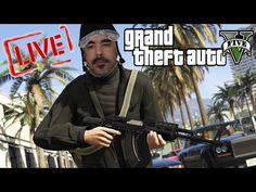 ►🎮 GTA V ONLINE ◄ JOGANDO E CONVERSANDO COM OS INSCRITOS - 13/02 #6700