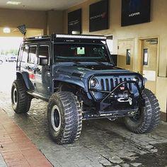 @j_koshy #jeep #jk