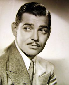 90 Best Pencil Moustaches Images In 2019 Classic Hollywood Golden