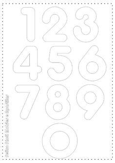 Best 12 Dress me up doll cloth – SkillOfKing. Quiet Book Templates, Felt Templates, Quiet Book Patterns, Felt Patterns, Printable Alphabet Letters, Alphabet Templates, Printable Numbers, Baby Quiet Book, Felt Quiet Books