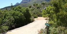 Jonkershoek Nature Reserve is home to the majestic Jonkershoek Mountains and parts of the Jonkershoek valley. Nature Reserve, Cape Town, Country Roads, Mountains, Bergen