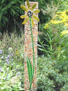 gallery mount pleasant gardens kelsall cheshire