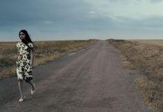 Shirin Neshat, Women Without Men