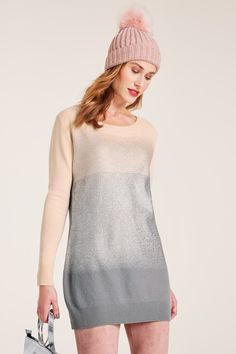 Heine Longline Silver Print Pullover at EziBuy New Zealand. Buy women's, men's and kids fashion online. White High Top Sneakers, White High Tops, Kids Fashion, Fashion Outfits, Womens Fashion, Model Pictures, Online Clothing Stores, Long A Line, European Fashion