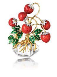 verdura jewelry - Google 検索