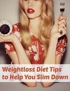 Are you looking to lose weight quickly? Are you sick of all the scams out there like diet pills and infomercial products that promise the world but don't deliver? Then I have the solution for you!