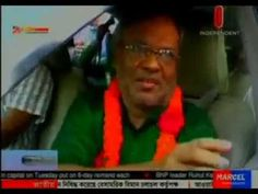 Bangla News Live Today 21 October 2016 On Independent TV Bangladesh News