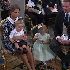#princessmadeleine  #prinsessanmadeleine  #princenicolas  #princessestelle…