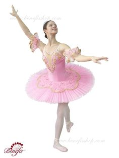 Stage costume - F 0005 USD 543 - for adults USD 475 - for children