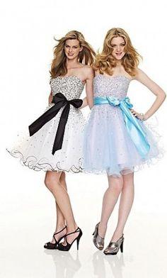 homecoming dress homecoming dress homecoming dress homecoming dress homecoming dress