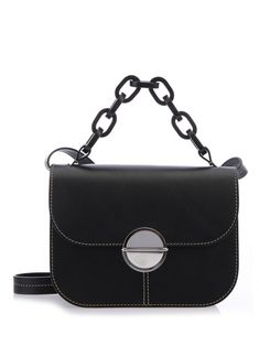 68 best Bag-detaile images on Pinterest   Leather, Fashion bags and ... 1216b5c160