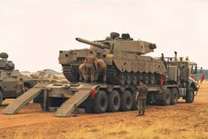 Military Photos, Military History, South African Air Force, Army Day, Defence Force, Armored Fighting Vehicle, Battle Tank, Transporter, Red Army