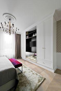 elegantnye-sovremennye-apartamenty-v-vilnuse-15
