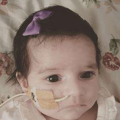 #Sydney baby oxygen mix-up: Devastated parents of Amelia Khan explore claim against hospital - ABC Online: ABC Online Sydney baby oxygen…