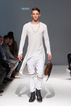 best casual wear for men Stylish Mens Fashion, Mens Fashion Blog, Stylish Mens Outfits, Latest Mens Fashion, Korean Fashion, Fashion Sites, Fashion 101, Fashion Boots, Mens Trends
