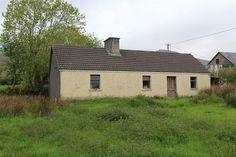 2 bedroom cottage for sale in Fybough, Castlemaine, Kerry Dream Homes, Irish, Garage Doors, Cottage, Bedroom, Outdoor Decor, Home Decor, Dream Houses, Irish People