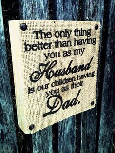 To my dad & all beloved ones... ♥♥♥