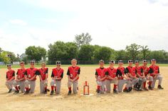 Team WIN 6-7-15 games John Hellie Tournament Champs  2015 tournament 13 u AAA Qualified for state won 11am & their 2pm game #jlphotographyc  #pierzpioneers (c) JL Photography c #pierz