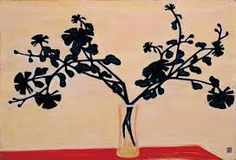 Image result for Sanyu painter
