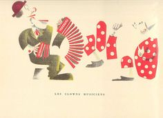 Ancien-album-jeu-pere-castor-cirque-anime-clown-agence-eureka