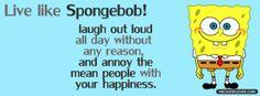 Yep! It's true!