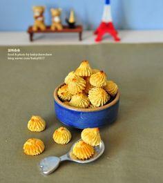 고구마요리,밀가루 없이 고구마 상투과자 만들기 좋은 아침입니다^^ 꿀연휴 잘 보내셨어요? 후다닥... Asian Desserts, Asian Recipes, Sugar Pie, Caramel Candy, Food Crush, Biscuit Cookies, Korean Food, Potato Recipes, Baked Goods