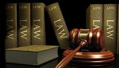 Is the Bar Exam Getting Less Terrible?