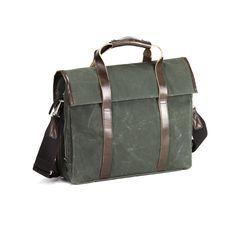 Walker Briefcase / by Property Of... teodorlk. im like this bag