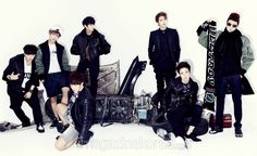 Find images and videos about bts, jungkook and v on We Heart It - the app to get lost in what you love. Bts Bulletproof, Bulletproof Boy Scouts, Jungkook And Jin, Bts Bangtan Boy, Jhope, Taehyung, 2ne1, Btob, English Rap