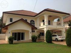 88897577_1_1000x700_1-kanal-beuti-full-house-for-rent-at-upper-mall-lahore-lahore_rev001.jpg (830×619)